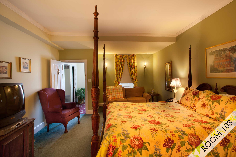 Room 103